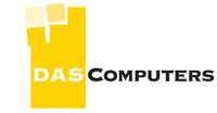 DAS Computers